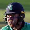 Stirling gold helps Ireland complete massive chase to shock England