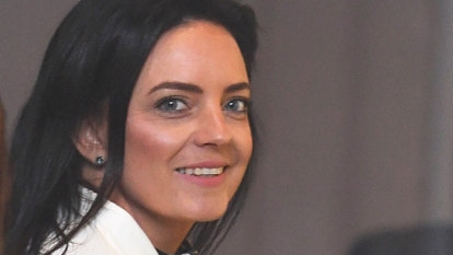 No evidence Emma Husar engaged in 'indiscriminate sex', court told