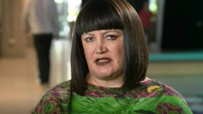 Raelene Castle stands by Rugby Australia's handling of Israel Folau
