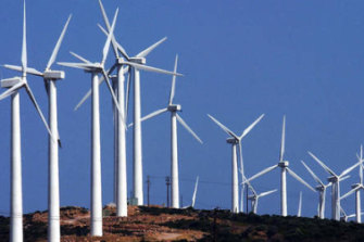 Labor states fear the energy plan would undermine their renewable energy targets