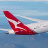 Woman dies on board Qantas flight from London to Sydney
