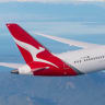 Woman dies on board Qantas flight from London to Sydney