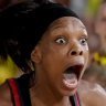 Netball year in review: Roses bloom but Thunderbirds no go
