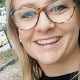 Samantha Guillerme, 24.