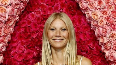 Gwyneth Paltrow is one of countless celebrities to step into the beauty market, but consumers are now savvier – and more critical – than ever.