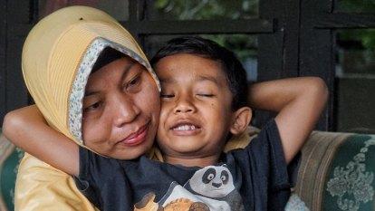 Indonesia's #metoo moment: Jokowi to pardon sexual harassment victim