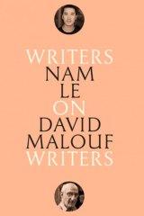 Nam Le on David Malouf.