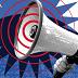 Newsletter use only: Breaking news alert CTA
