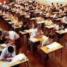 Stressful VCE could be making depression, anxiety worse among kids: psychologist