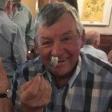 Ken Smith was killed in a truck crash near Dubbo on the weekend.