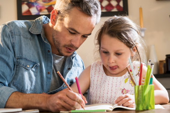 Teaching you children good savings habits can set up their financial future.