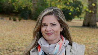 Home Sweet Home: What keeps Julia Zemiro busy in lockdown