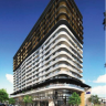 Struggling Brisbane RSL club goes up to avoid going down