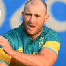 Coward punch on James Stannard plunges sevens campaign into turmoil