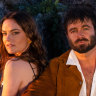 Angus & Julia Stone's surprise album a dreamy return to form