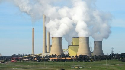 AGL faces investor climate push ahead of coal demerger