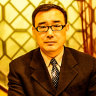 'Sucked into China's black hole of a justice system'