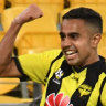 A-League to Bayern Munich: Singh 'surprised as anybody' by elevation