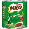 Nestle wipes '4.5' health star rating off flagship Milo product