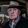 Canberra Now: Captains Flat mine for sale, energy bills high and rising