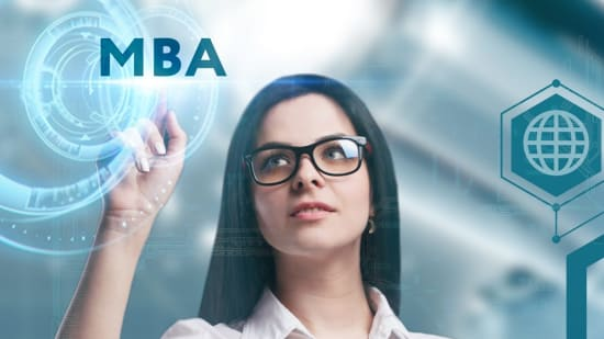 Topic | BOSS MBA Rankings | Australian Financial Review