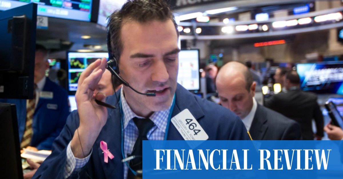 ASX to rise, Wall Street bounces, oil drops