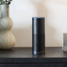 Amazon's Alexa wants to ease your 'cognitive overload'