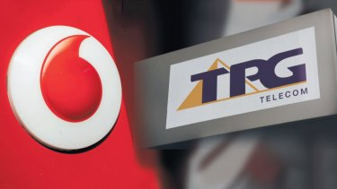 The ACCC unexpectedly blocked the merger between Vodafone and TPG - with big consequences for the entire telco market.
