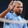 Manchester City among big guns through to League Cup quarter-finals