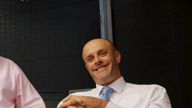 Pepper集团杀回澳洲股市?全球并购基金KKR已为其10亿IPO任命独立顾问