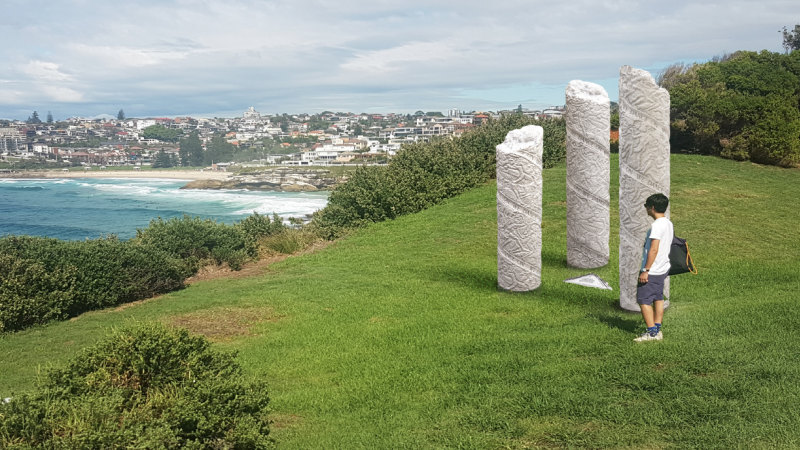 'Painful legacy': Bondi Memorial to victims of gay hate crimes