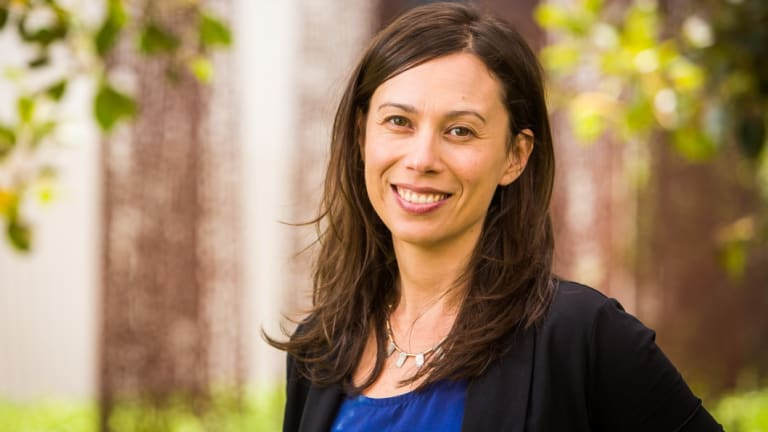 Bassina Farbenblum, senior law lecturer at the University of NSW says a landmark study confirms Australia has a large underclass of underpaid workers.