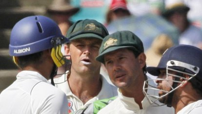 Cricket crisis a long time coming ... and we wrote about it 10 years ago