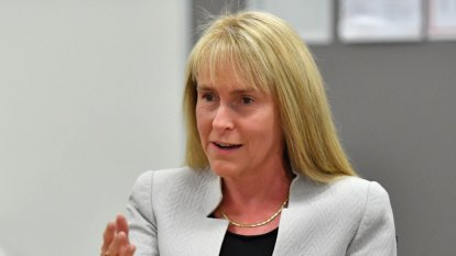 Bendigo and Adelaide Bank backs APRA plan to loosen lending