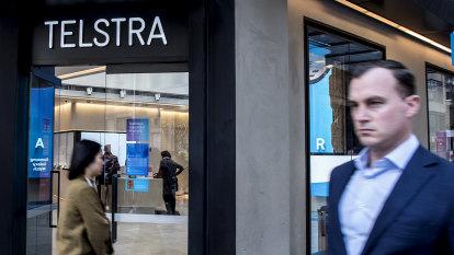 Telstra blames COVID impact for ACMA fine