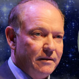 Veteran TV sport producer David Barham has joined the VRC board.