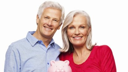 Couples finances: Combine or keep separate?