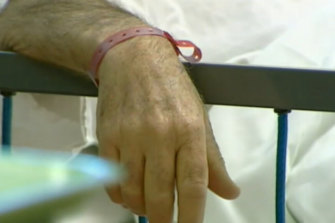 Queensland will introduce a bill to legalise voluntary assisted dying in February 2021.