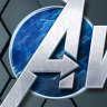 Avengers game assembles an ambitious mix of storytelling and online play