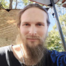 Man who went missing after Brisbane River swim found
