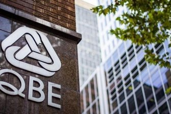 QBE says it will defend itself against the class action.