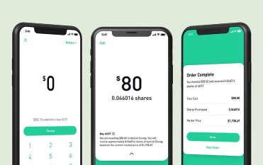 'Like a game': Robinhood accused of downplaying the risks of trading