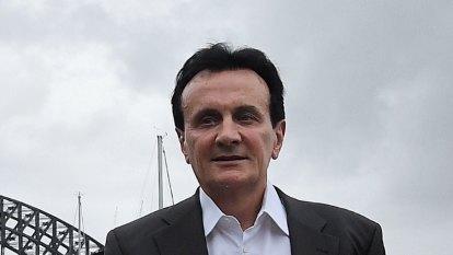 AstraZeneca chief quits CSL board over $50 billion acquisition