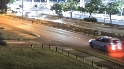 New CCTV image could hold the key to solving Carlisle hit-and-run