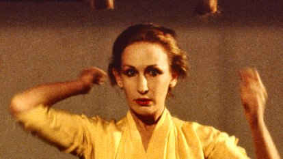 Channels Festival explores the lingering dilemmas of video art