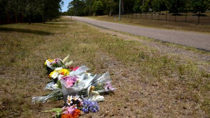 Another 300 West Australians will die this year if road death surge continues: RAC