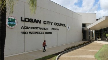 Logan is one of Queensland's fastest-growing regions.