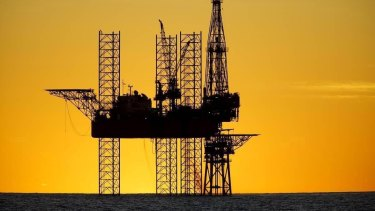 The Sangomar oil discovery by FAR off the coast of Senegal was the biggest of 2014.