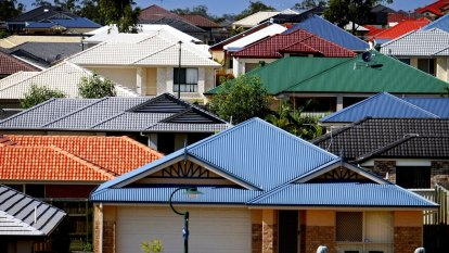 'Fundamentally flawed': NSW real estate body slams rent freeze bid