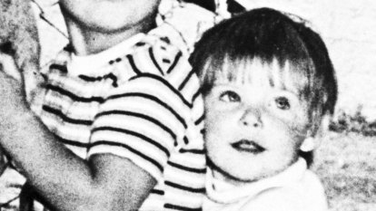 Fifty years after toddler Cheryl Grimmer was kidnapped, NSW offers $1 million reward